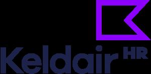 KeldairHR | Advanced Applicant Tracking