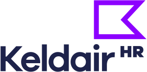 KeldairHR | Advanced Applicant Tracking